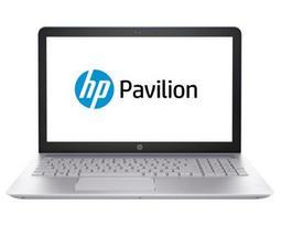 Ноутбук HP PAVILION 15-cc563ur