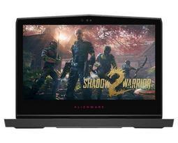 Ноутбук Alienware 13 R3