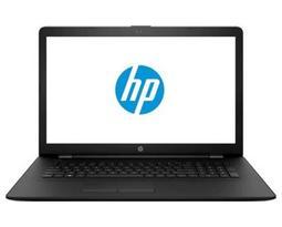 Ноутбук HP 17-bs054ur