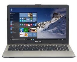 Ноутбук ASUS A541NA