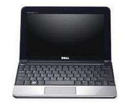 Ноутбук DELL INSPIRON Mini 1010