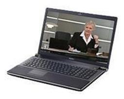 Ноутбук Sony VAIO VGN-AW2XRY