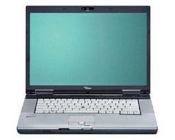 Ноутбук Fujitsu LIFEBOOK E8420