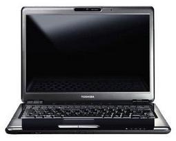 Ноутбук Toshiba SATELLITE U400-20U