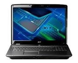 Ноутбук Acer ASPIRE 7730Z-423G25Mi