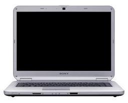 Ноутбук Sony VAIO VGN-NS21ER