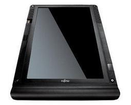Ноутбук Fujitsu STYLISTIC ST6012