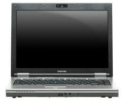 Ноутбук Toshiba TECRA M10-ST9110