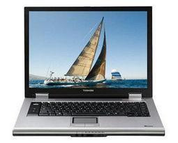 Ноутбук Toshiba TECRA A8-EZ8511X