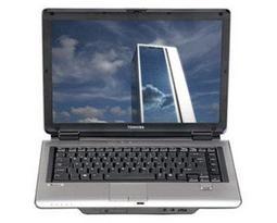 Ноутбук Toshiba TECRA A6-EZ6411