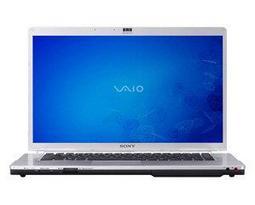 Ноутбук Sony VAIO VGN-FW260J