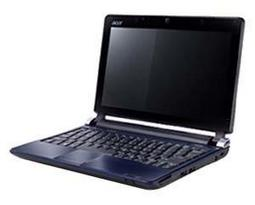 Ноутбук Acer Aspire One AOD250