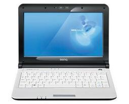 Ноутбук BenQ Joybook Lite U101