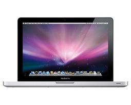 Ноутбук Apple MacBook Pro 13 Mid 2009 MB990
