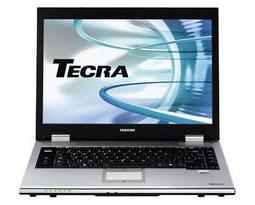 Ноутбук Toshiba TECRA A9-S9018V