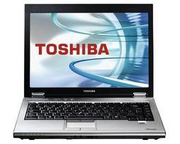 Ноутбук Toshiba TECRA M9-S5512X