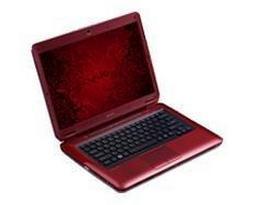 Ноутбук Sony VAIO VGN-CS31ZR