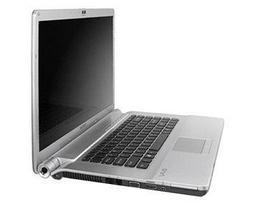 Ноутбук Sony VAIO VGN-FW41MR