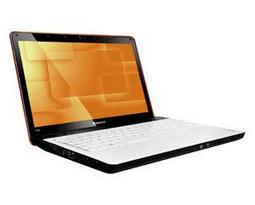 Ноутбук Lenovo IdeaPad Y450