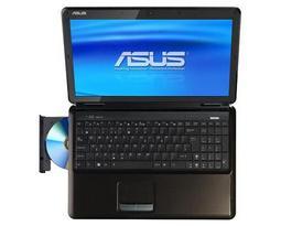 Ноутбук ASUS K50AB