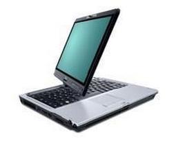 Ноутбук Fujitsu LIFEBOOK T-5010