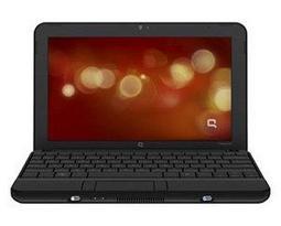 Ноутбук Compaq Mini 110c-1010ER