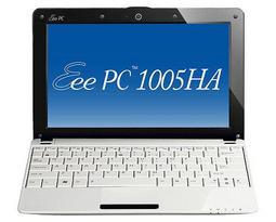 Ноутбук ASUS Eee PC 1005HA
