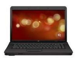 Ноутбук Compaq Essential 615