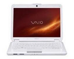 Ноутбук Sony VAIO VGN-CS325J