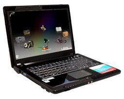 Ноутбук RoverBook NAVIGATOR V212