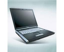 Ноутбук Fujitsu-Siemens LIFEBOOK E-7010