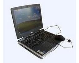 Ноутбук Toshiba SATELLITE 1400
