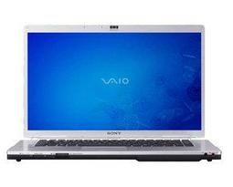 Ноутбук Sony VAIO VGN-FW455J