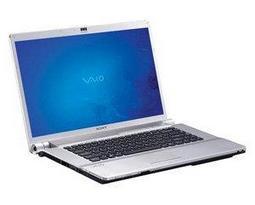 Ноутбук Sony VAIO VGN-FW390YFB