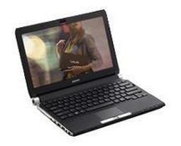 Ноутбук Sony VAIO VGN-TT3WRN