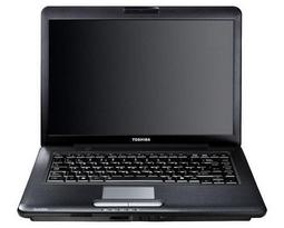 Ноутбук Toshiba SATELLITE A300-29H