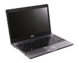 Ноутбук Acer ASPIRE 3410-723G25i
