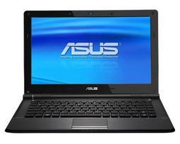 Ноутбук ASUS U80V