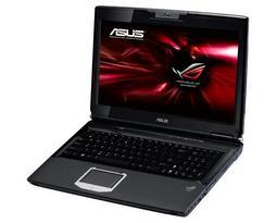 Ноутбук ASUS G60Vx