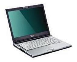 Ноутбук Fujitsu LIFEBOOK S6420