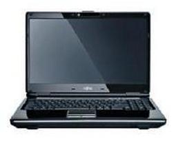 Ноутбук Fujitsu LIFEBOOK A1130