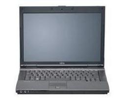 Ноутбук Fujitsu ESPRIMO Mobile M9410