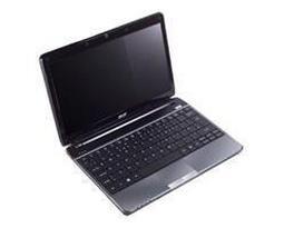 Ноутбук Acer ASPIRE 1410-742G25i