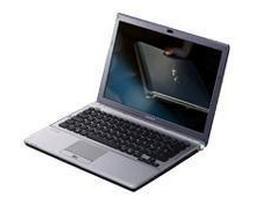 Ноутбук Sony VAIO VGN-SR51RF