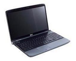 Ноутбук Acer ASPIRE 5739g-754G50Mi