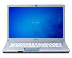 Ноутбук Sony VAIO VGN-NW2ERE