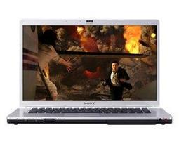 Ноутбук Sony VAIO VGN-FW5ERF