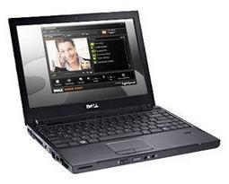 Ноутбук DELL Vostro 1220