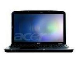 Ноутбук Acer ASPIRE 5542G-303G25Mi