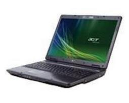 Ноутбук Acer Extensa 7630G-662G25Mi